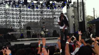 "Chiddy Bang ""Handclaps and Guitars"" SXSW 2012"