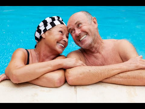 3 способа раньше выйти на пенсию (5, 10, 15 лет и более)
