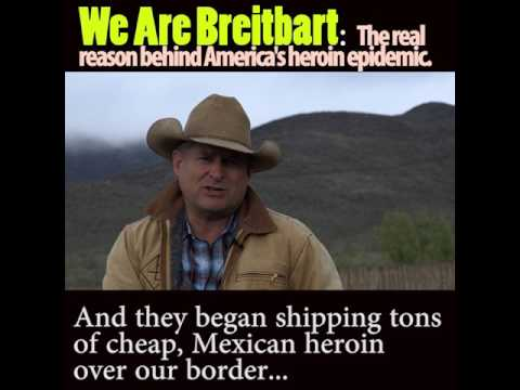 We Are Breitbart