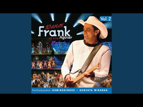 O Barquinho - Frank Aguiar