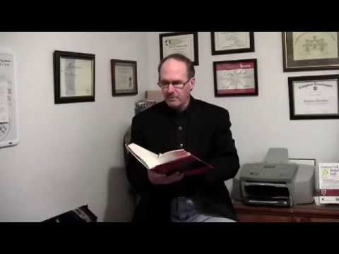Larry Cockerel on Leadership | Lifting Your Lid of Effectiveness