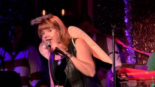 Have Yourself A Merry Little Christmas - Annie Golden