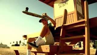 """Scotty - """"That's Me""""(Dizzy Wright-World Peace Remix) Official Video"""