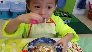 如何面對小孩偏食/不進食?