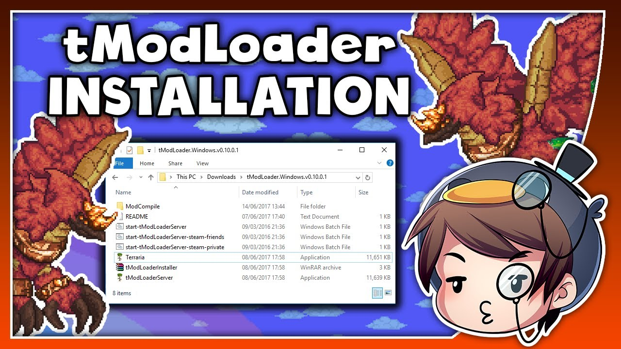 Ps3 gta 5 mod menu + download 1 26/1 27 | Mod Menu Gta 5 Ps3