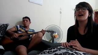 Sonya Misrani Manik | Mardua Holong Cover | Lagu Batak Terbaru