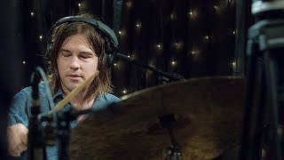 The Barr Brothers - Come In The Water (Live on KEXP)