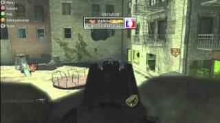 GiTn Match: R&D 19 Oct 2010 à 22h45