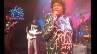 Koko Taylor I m a Woman Music