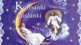 Grzegorz Turnau & Magda Umer - Kołysanka dla okruszka