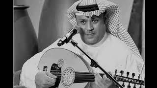 تحميل و مشاهدة علي بن محمد الصيف قرب MP3