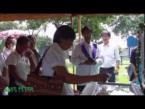 Parehong 1 araw mangayayat sa pamamagitan ng 7 kg