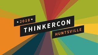Announcing ThinkerCon! - A Celebration of Online Educational Content