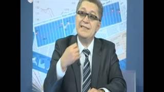 Ертлесова Жаннат об аудите и финансовой отчетности в программе