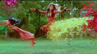 Holi Special Status Tere Dar Pe Sanam Chale Aaye Instrumental