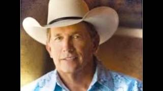 George Strait If You Ain't Lovin' Then You Ain't Livin
