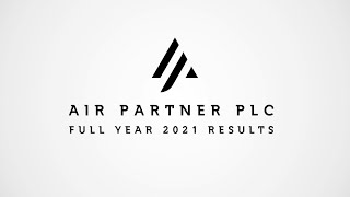 air-partner-air-full-year-2021-overview-11-05-2021
