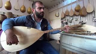 Yusuf Köse /alıcı Saz Evi