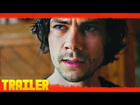 Trailer American Assassin