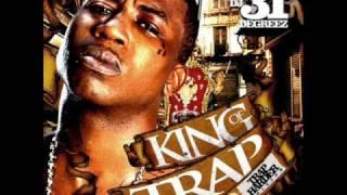 50 cent ft.Gucci Mane-Crime wave (Remix)