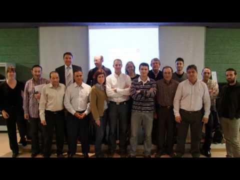 Convenció Ajuntament+Sostenible. Grups de Treball