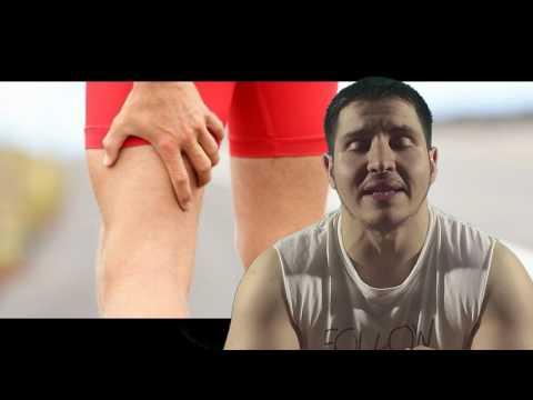 Come raddrizzare un anca lussata