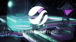 Halsey - Alone (CID Remix) ft. Big Sean & Stefflon Don