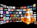 Video for iptv media streamer