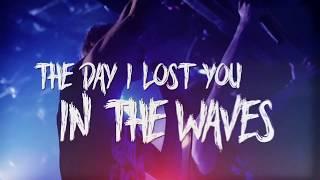 1ST FULL ALBUM POUR IPO !
