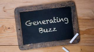 Ask Jay - Generate Buzz For Your Brand