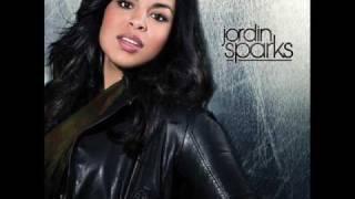 Just For The Record Karaoke (Instrumental) Jordin Sparks
