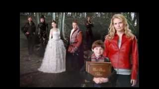 Fairytale - Sons Of Jim (Once Upon A Time)