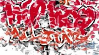 تحميل اغاني libyan Rap NEW..!! DJ_AnAs Featuring Center Boyz راب ليبي MP3
