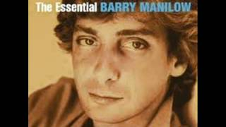 Barry Manilow - Ships
