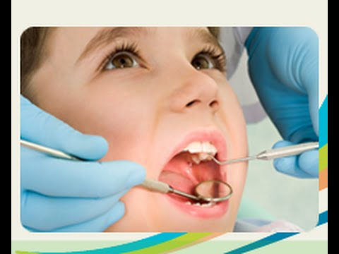 Dental-Treatments-in-Colombia