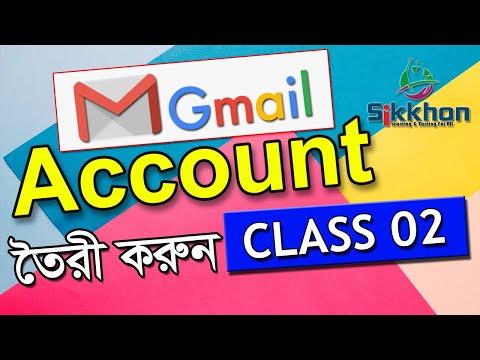 blog_small_img1