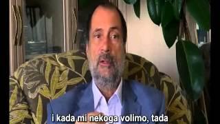 Sergey Lazarev |  Ljubav