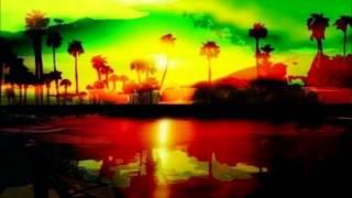 Lutan Fyah - Around Them (Sunrise Boulevard Riddim)