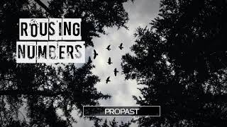 Video Rousing Numbers - Propast