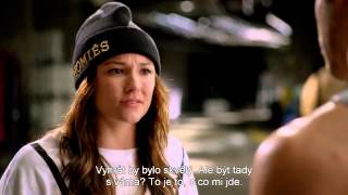 Let´s Dance 5. (Step Up: All In) oficiálny trailer