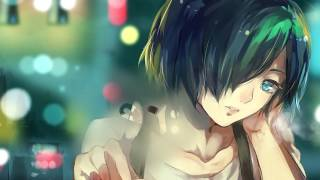 Nightcore - YUI Tonight