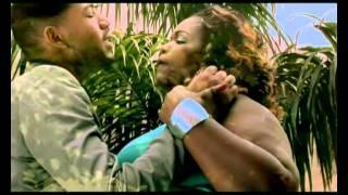 Download Video Júlia Duarte feat Valdemiro José - Temos que evitar (2011) Exclu PWM MP3 3GP MP4