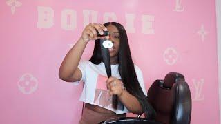 FIND A VIRGIN HAIR VENDOR 2020 SO YOU COULD MAKE THAT SHMONEY| SUPER DETAILED| ALIBABA