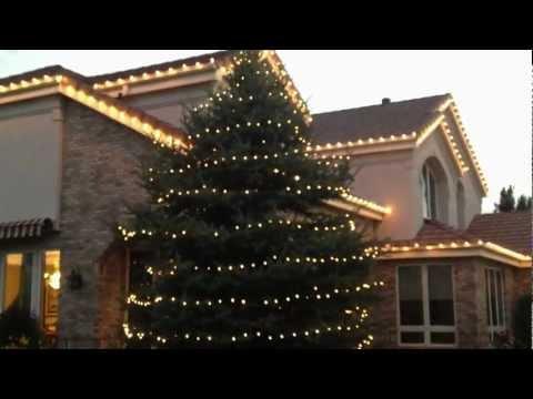 Christmas-Lights-Wedding-Event-Installation-Installer-Contractor-Colorado-Holiday-Decorations.