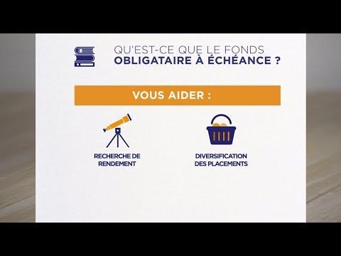 """Groupement d'investissement """"La Française"""""""