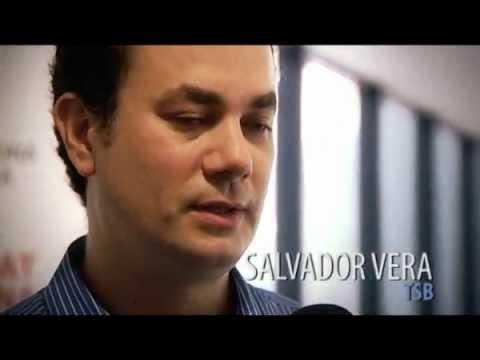 Candidatos a los Premios del DPECV2011