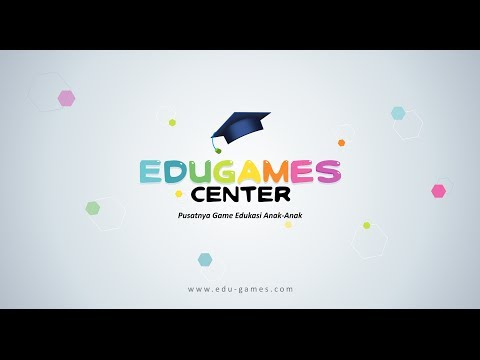 Video of Edu-Games Center