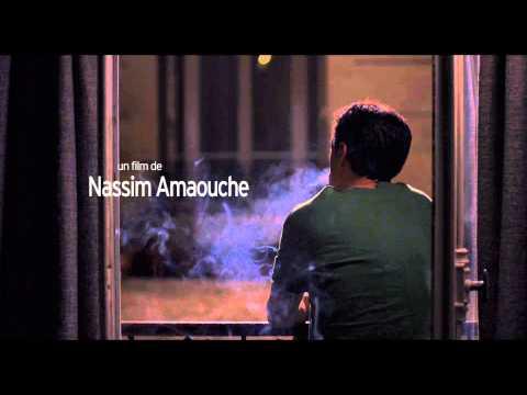 DES APACHES de Nassim Amaouche - Bande annonce HD - Ad Vitam
