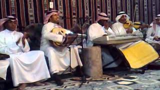 مايطيق الصبره فتى رحيمه مع تحيات بوريان رحيمه تحميل MP3
