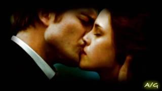 Love Song Requiem (Edward and Bella)